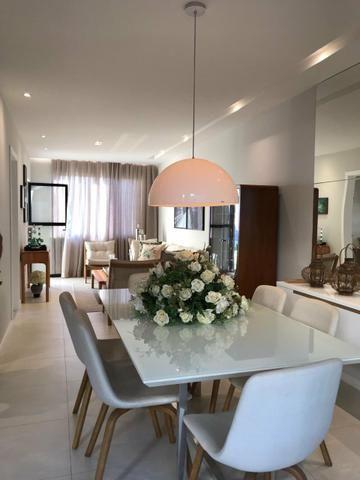 """Harmony residence (*Adquira o Seu e Ganhe 1 TV 40"""") - Foto 19"""