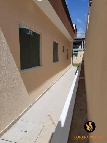 Casa em Condomínio em Nova Parnamirim - Foto 11
