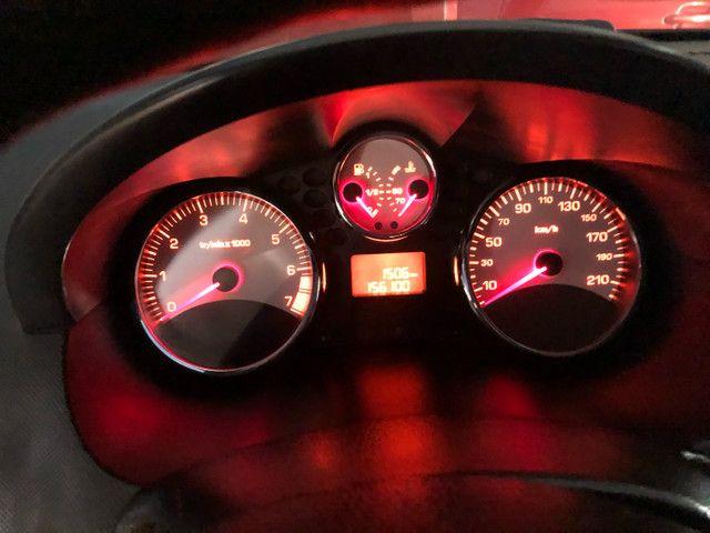 Peugeot 207 Xr Sport 1.4 - Foto 5