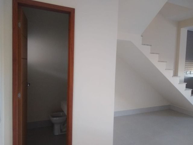 Casa a Venda! - Foto 4
