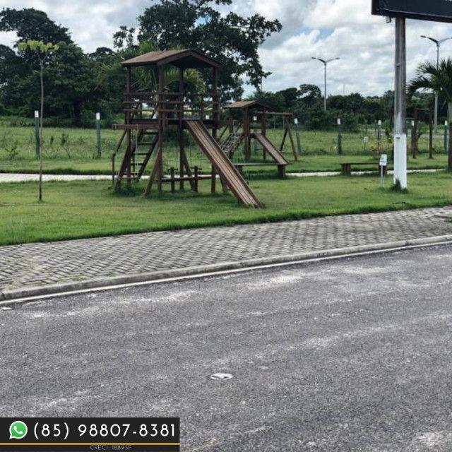 Loteamento em Horizonte no Ceará (Ligue agora) !%%% - Foto 12