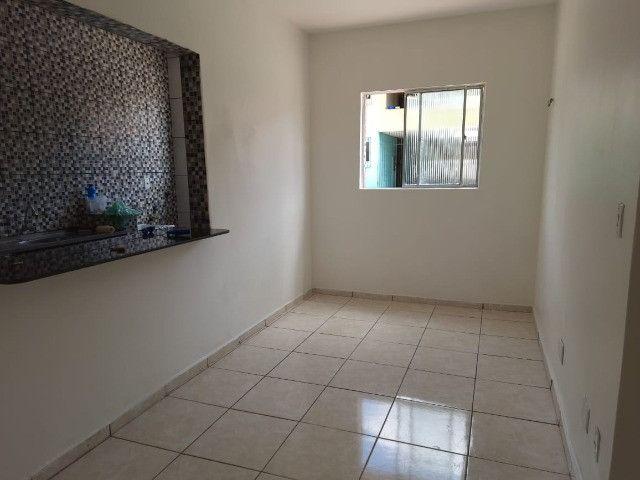Alugo Lindo Apartamento no Condomínio Rio D'Ouro - Foto 6