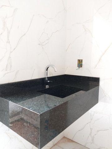 Casa Nova Condomínio Na Augusto Montenegro, Visite sem compromisso! - Foto 14