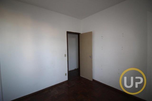 Apartamento em Luxemburgo - Belo Horizonte - Foto 11