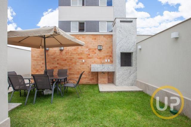 Apartamento em Santo Antônio - Belo Horizonte, MG - Foto 15