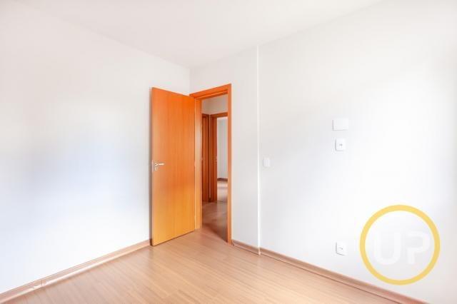 Apartamento em Santo Antônio - Belo Horizonte, MG - Foto 2