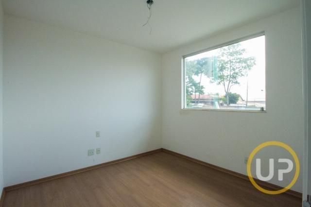Casa à venda com 4 dormitórios em Parque copacabana, Belo horizonte cod:1737
