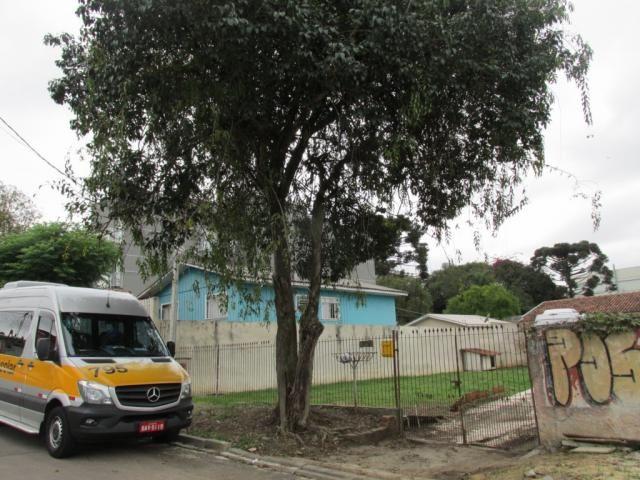 Terreno à venda em Fazendinha, Curitiba cod:50366.001 - Foto 9