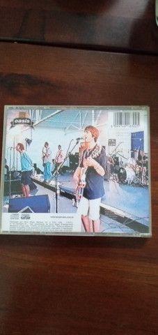 CDs Oasis - Foto 4