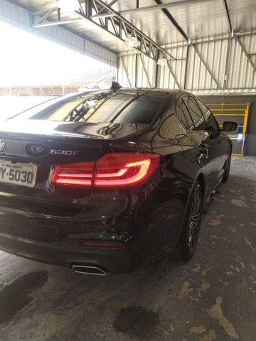 BMW 530 i M Sport 2,0 Turbo 252 CV Aut. - Foto 16