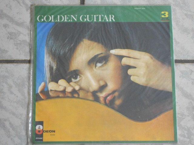LPs - Happy Country e Outros (Liquida: 5 LPs) - Foto 3
