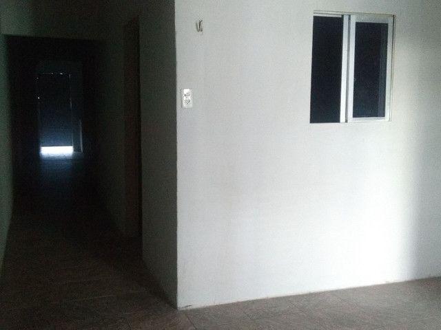 Melhor casa do Vila-Velha IV - Foto 5