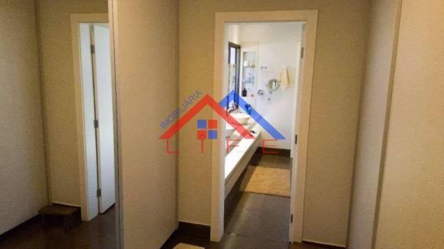 Casa à venda com 3 dormitórios em Vila aviacao, Bauru cod:3253 - Foto 4