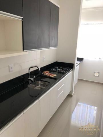 Apartamento à venda com 2 dormitórios em Ingleses do rio vermelho, Florianópolis cod:9528 - Foto 20