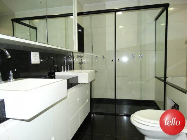 Apartamento para alugar com 4 dormitórios em Mooca, São paulo cod:14451 - Foto 17