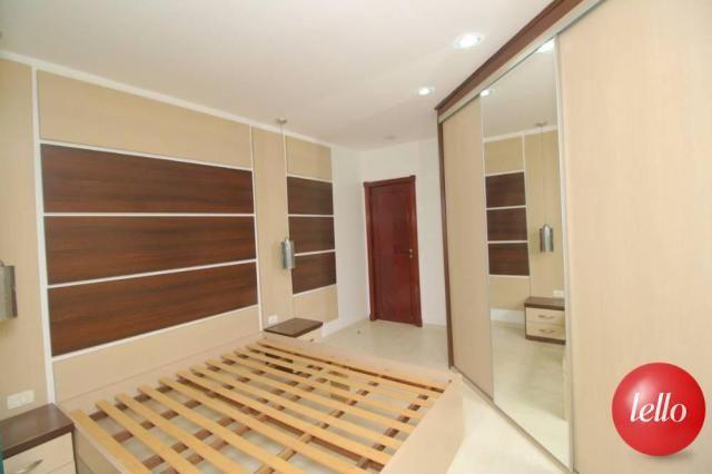 Apartamento para alugar com 4 dormitórios em Mooca, São paulo cod:144086 - Foto 6