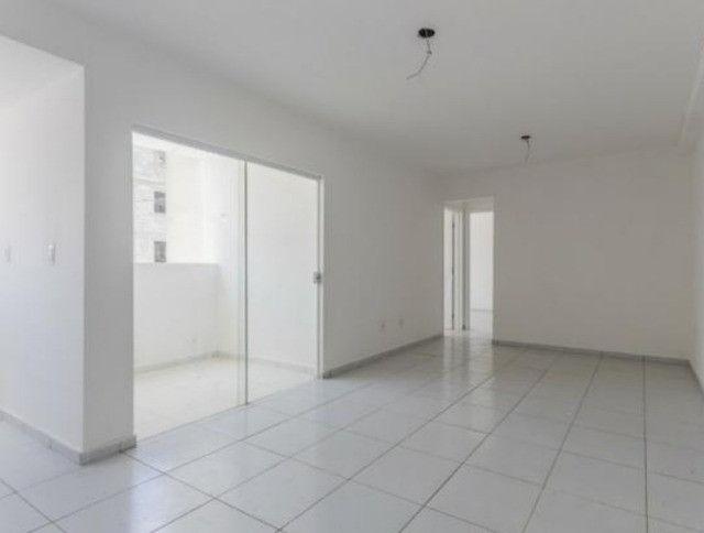 Apartamento no Planalto - 2/4 - 51m²/58m² - Doc Grátis - San Francisco - Foto 8