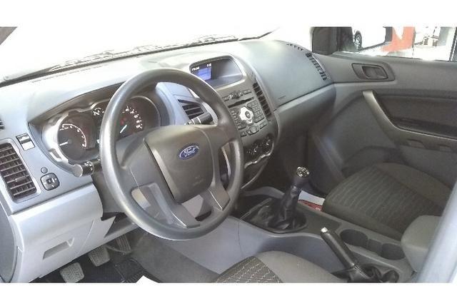 Ford Ranger XLS FLEX - Foto 3
