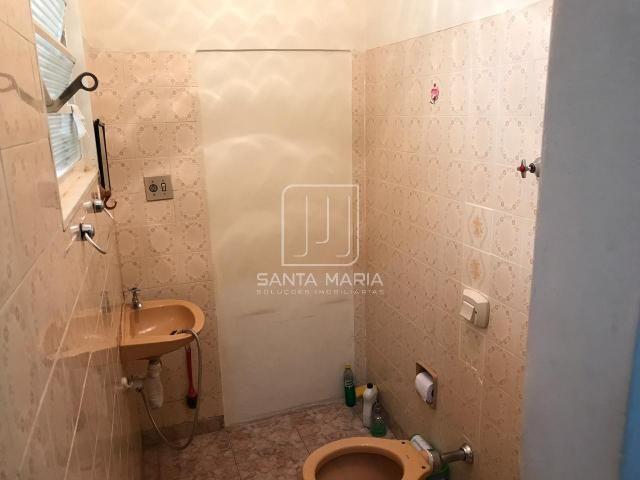 Casa à venda com 4 dormitórios em Campos eliseos, Ribeirao preto cod:28814 - Foto 15