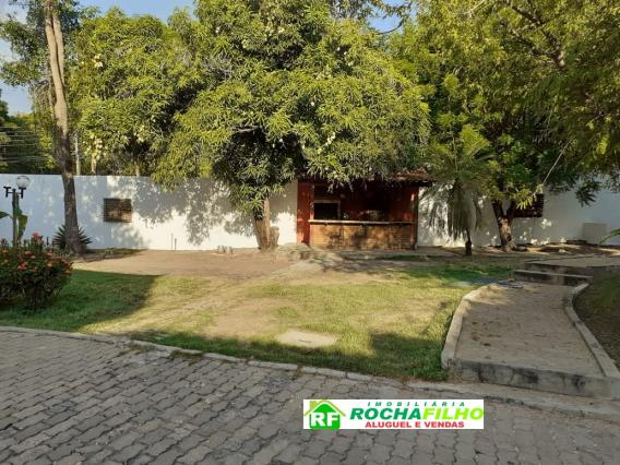 Casa, Ininga, Teresina-PI - Foto 7