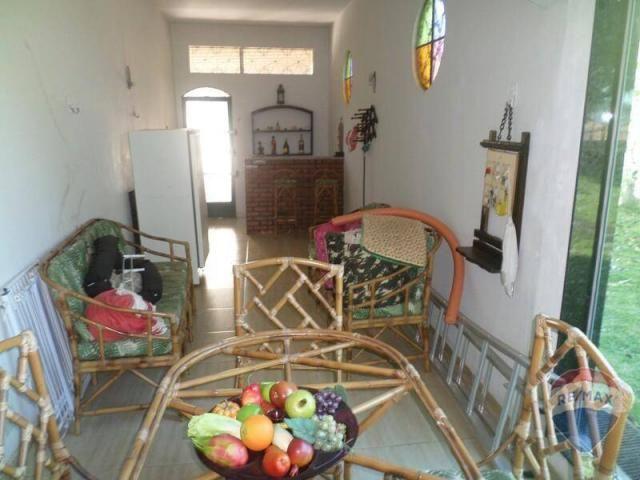 Casa 3 quartos (1 suíte) a venda, 152 m² - BAIXOU DE R$ 250 MIL PARA R$ 225 MIL - COM RGI  - Foto 7