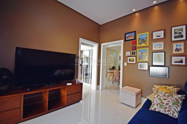 Sobrado Belvedere 366m² - 5 quartos - Mobiliado e decorado - Foto 13