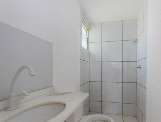 Apartamento no Planalto - 2/4 - 51m²/58m² - Doc Grátis - San Francisco - Foto 13