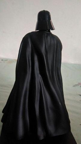 Darth Vader Kotobukiya 1/10 - Foto 2