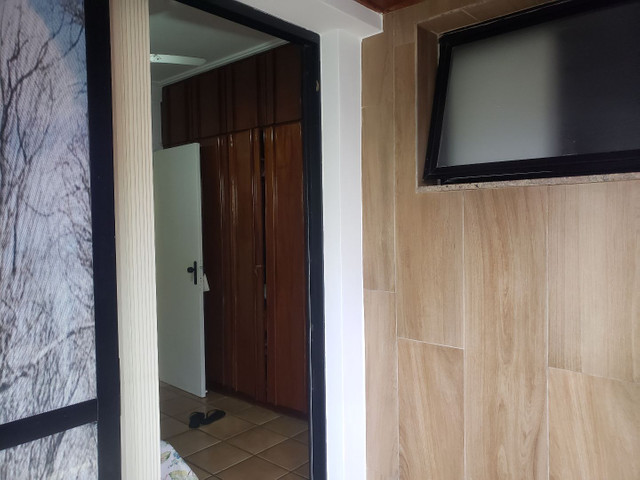 Apartamento em Jardim da Penha - 3 quartos. Ed. Solar do Jardim (com elevador) - Foto 11