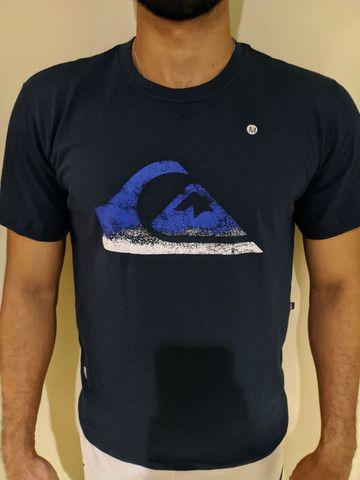 Camisa masculina  - Foto 2