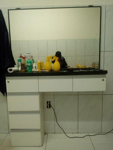 Barbearia/Salão - Foto 2