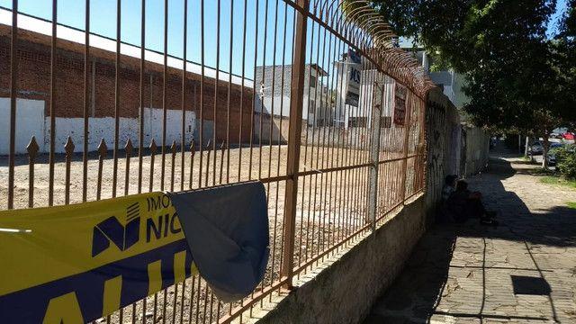 Imóvel 1.012 m2 c/Lancheria e terrenos para estacion. Centro Caxias do Sul - Foto 8