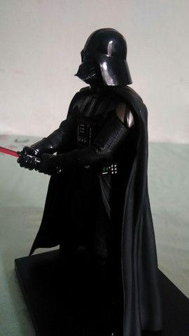 Darth Vader Kotobukiya 1/10 - Foto 3