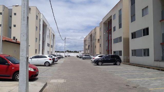 Apartamento no Planalto - 2/4 - 51m²/58m² - Doc Grátis - San Francisco - Foto 14