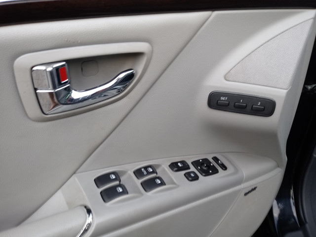 Hyundai azera gls 3.3 v6 - Foto 5
