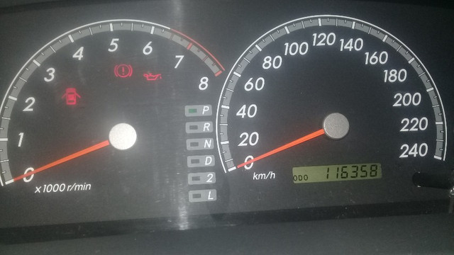 Filder xei 1.8 automática prata 2008 - Foto 10
