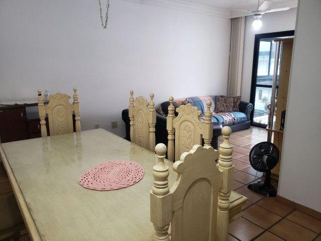 Apartamento em Jardim da Penha - 3 quartos. Ed. Solar do Jardim (com elevador) - Foto 6
