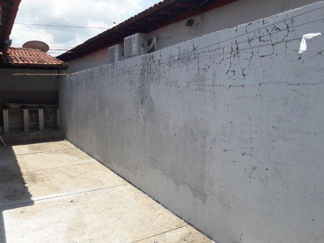 Casa a Venda. Setor Noroeste-Araguaína/TO * - Foto 19