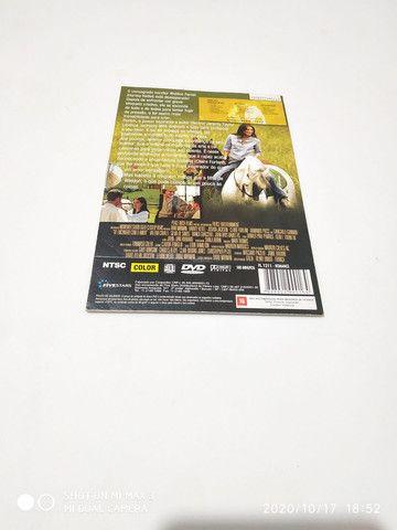 DVD De Encontro com o Amor - Foto 2