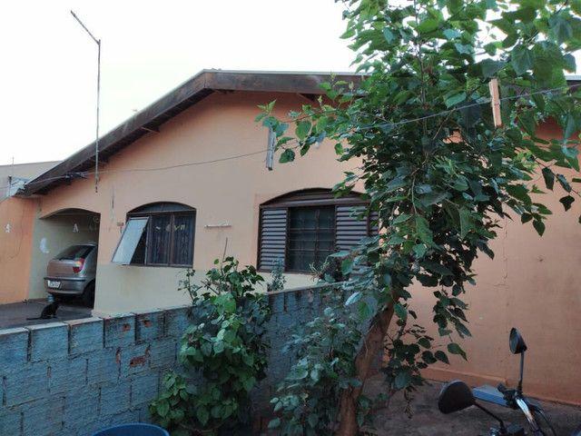 V. Odilon, Ourinhos - SP rua tranquila prox. Av. C. Caló - Foto 12