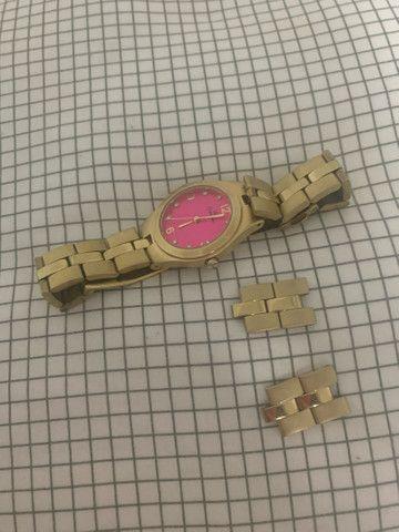 Relógio Champingnon  - Foto 4
