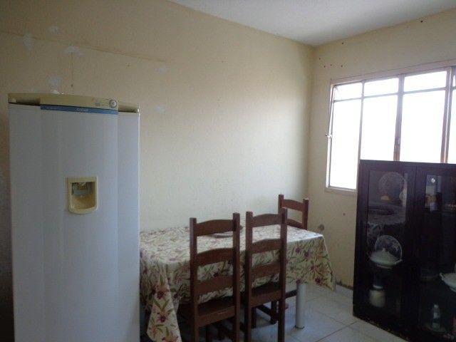 Casa a Vanda Bairro Leticía/Venda Nova - Foto 7