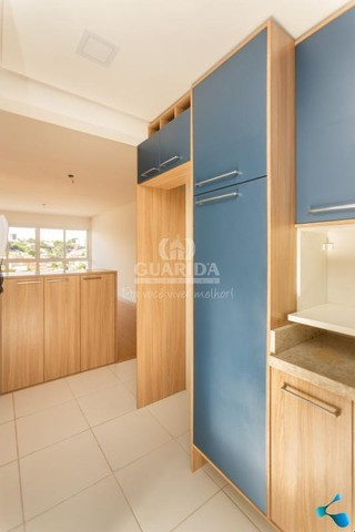 Apartamento para aluguel, 3 quartos, 1 suíte, 2 vagas, JARDIM EUROPA - Porto Alegre/RS - Foto 4