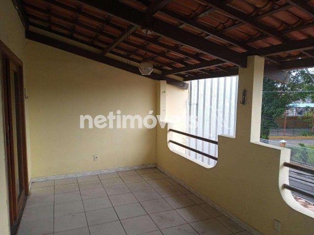 Aproveite! Apartamento 3 Quartos para Aluguel na Ribeira (628680) - Foto 2