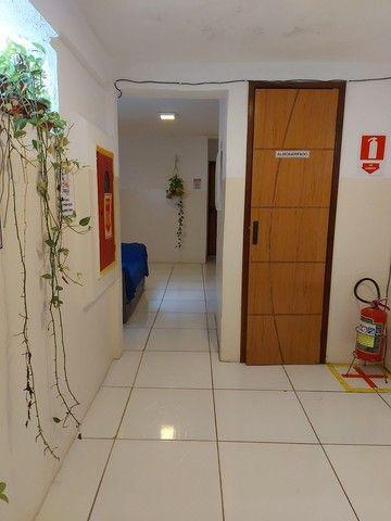 Alugo kitnets Itapua. Particular ou Empresa. Hotel Apart&Residência Tropical Itapua   - Foto 13