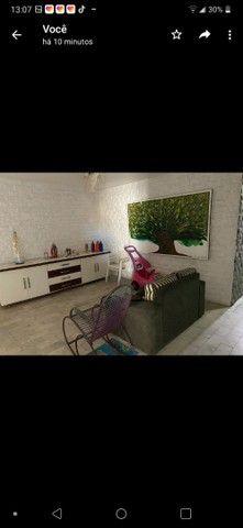 Alugo quarto em apartamento - Foto 4