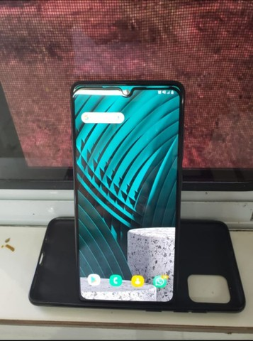 Samsung a51 - Foto 5