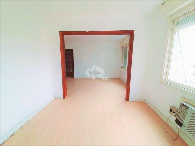 Apartamento à venda com 3 dormitórios em Cidade baixa, Porto alegre cod:9937811 - Foto 7