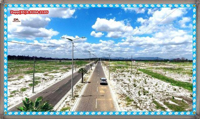 Lotes Terras Horizonte %%$% - Foto 13