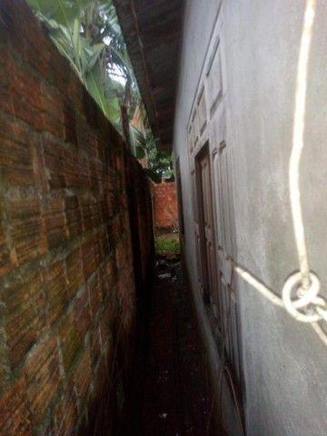 Casa a venda no bairro Brasil novo - Foto 3